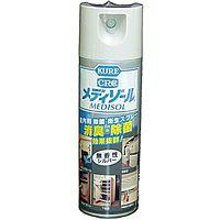 呉工業 メディゾール 無香性 200ml (0210-0103)