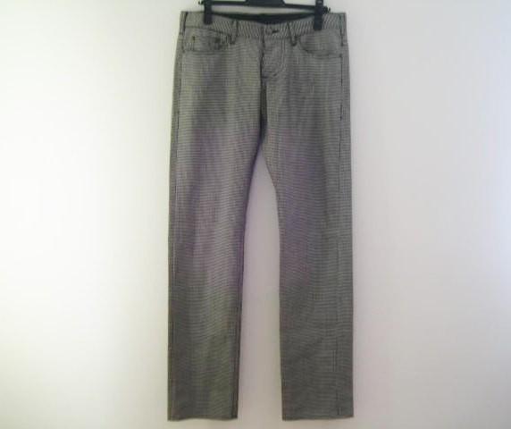 ベンシャーマン Ben Sherman パンツ サイズ32 XS ...