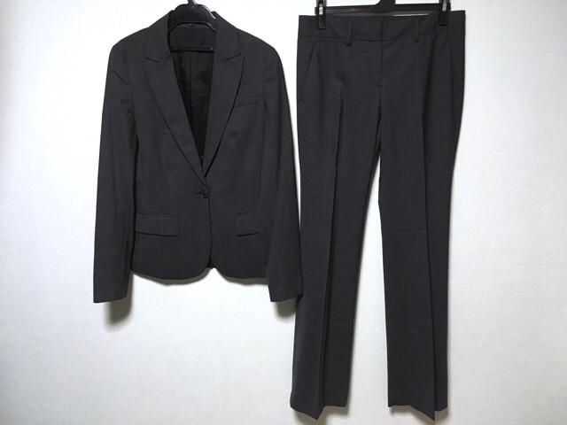 セオリー theory レディースパンツスーツ サイズ2...