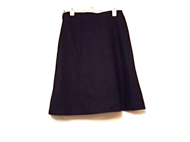 スーナウーナ SunaUna スカート サイズ40 M レデ...