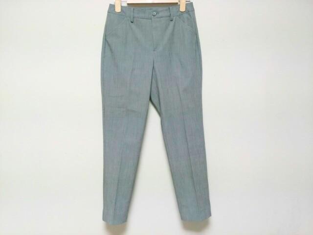 ビースリー B3 B-THREE パンツ サイズ30 XS レデ...