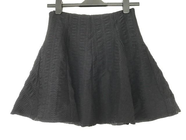 ラグアンドボーン rag&bone スカート サイズ0 XS ...