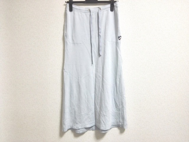 プラステ PLS+T(PLST) スカート サイズ2 M レディ...