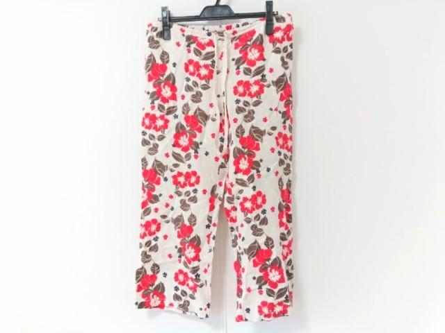 ローラアシュレイ LAURAASHLEY パンツ サイズ11 M...