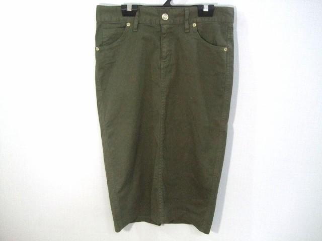 ドゥーズィエム DEUXIEME CLASSE スカート サイズ...