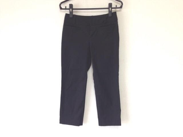 ボールジー BALLSEY パンツ サイズ34 S レディー...