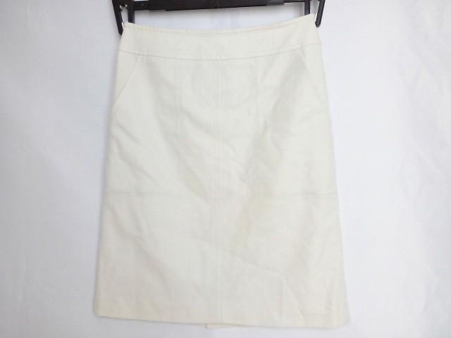アイシービー ICB スカート サイズ9 M レディース...