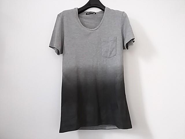 5351プールオム 5351 PourLesHomme 半袖Tシャツ ...