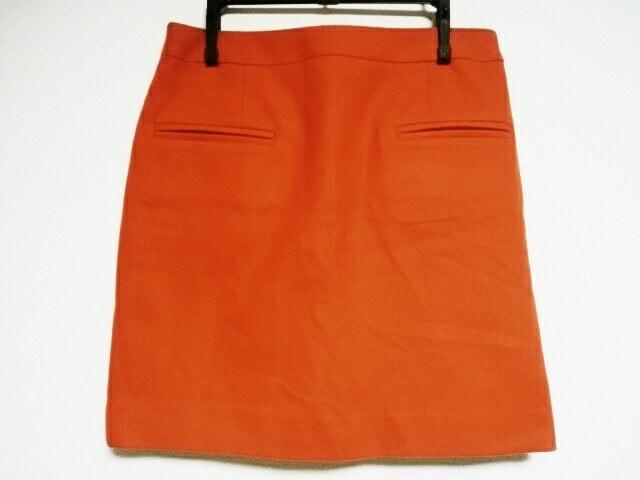 ビアッジョブルー Viaggio Blu スカート サイズ1 ...