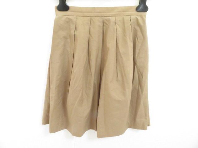 アンタイトル UNTITLED スカート サイズ1 S レデ...