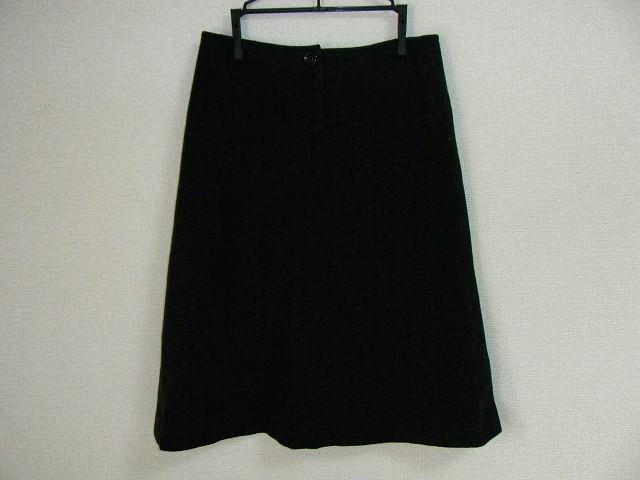アニエスベー agnes b スカート サイズ36 S レデ...