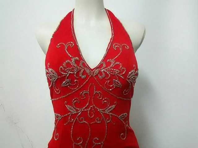 スワローテイル Swallowtail ドレス サイズ9 M レ...