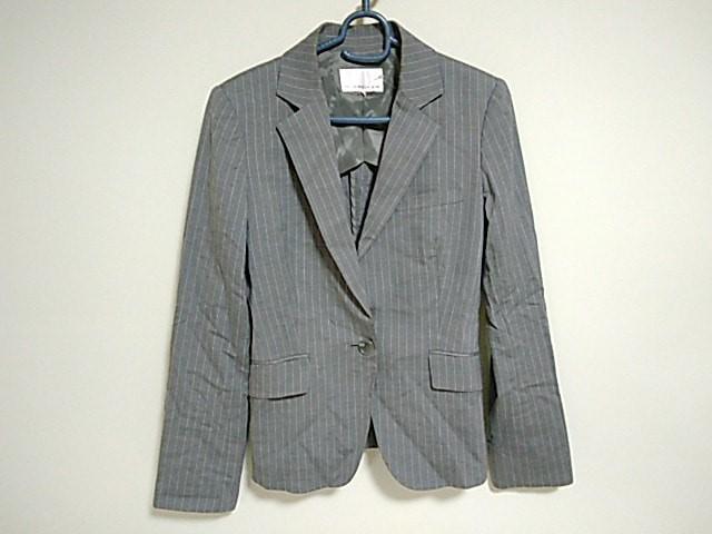 エムプルミエ M-PREMIER ジャケット サイズ36 S ...
