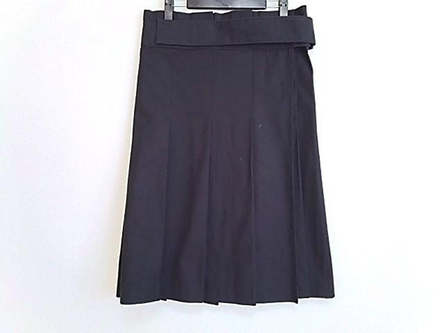 ツモリチサト TSUMORI CHISATO スカート サイズM ...