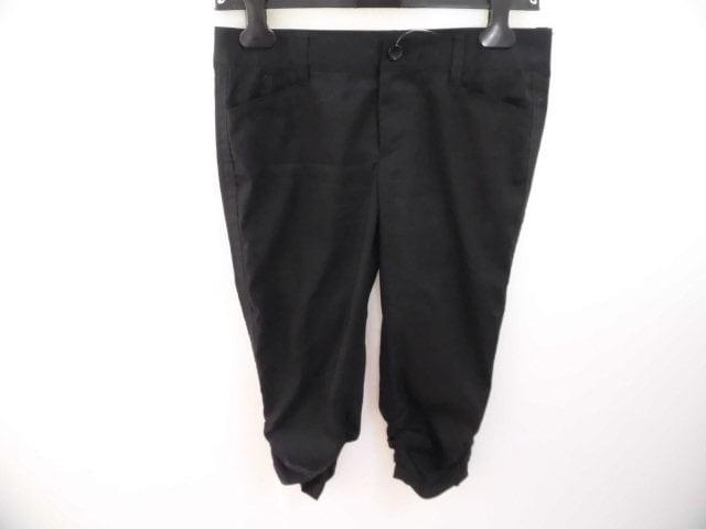 アンタイトル UNTITLED パンツ サイズ2 M レディ...