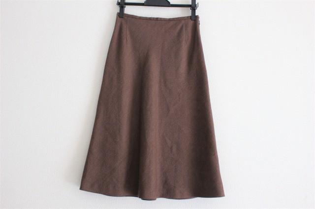 ブルックスブラザーズ BrooksBrothers スカート ...