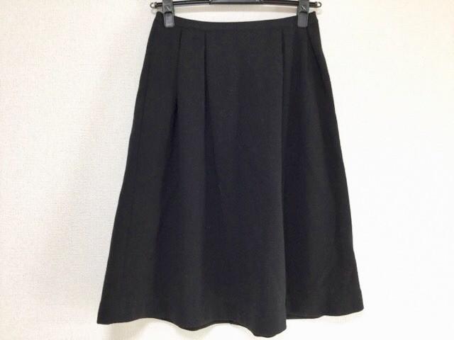 フォクシー FOXEY スカート サイズ40 M レディー...