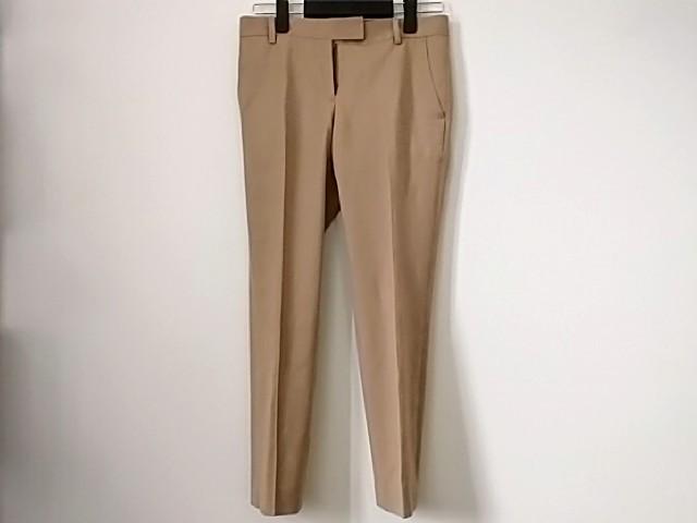 トゥモローランド TOMORROWLAND パンツ サイズ34 ...