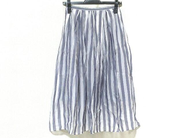 チェスティ Chesty スカート サイズ0 XS レディー...