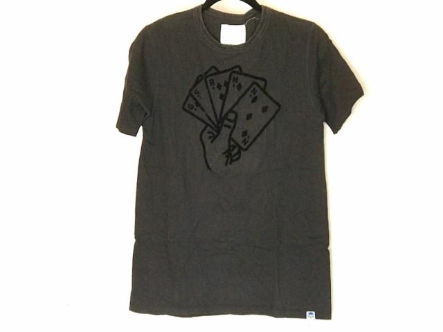 ジースターロゥ G-STAR RAW 半袖Tシャツ サイズM ...