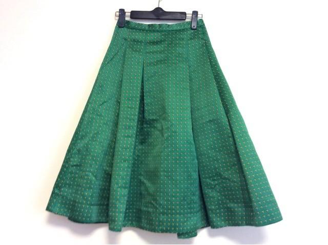 スタニングルアー STUNNING LURE スカート サイズ...