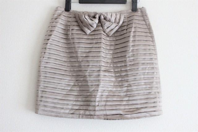 エストネーション ESTNATION スカート サイズ38 M...
