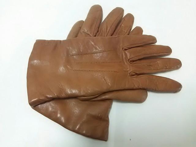 ラルフローレン RalphLauren 手袋 20 レディース ...