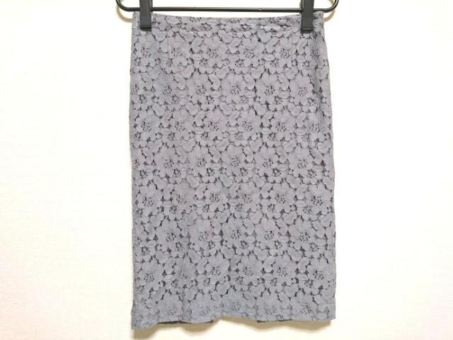 ウィムガゼット whim gazette スカート サイズ38 ...