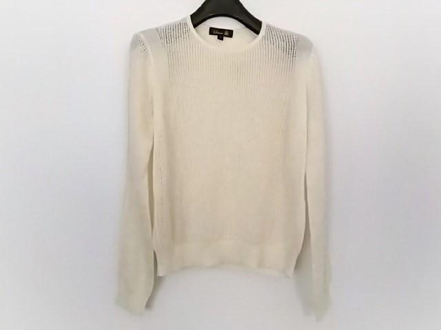 ドゥロワー Drawer 長袖セーター サイズ1 S レデ...