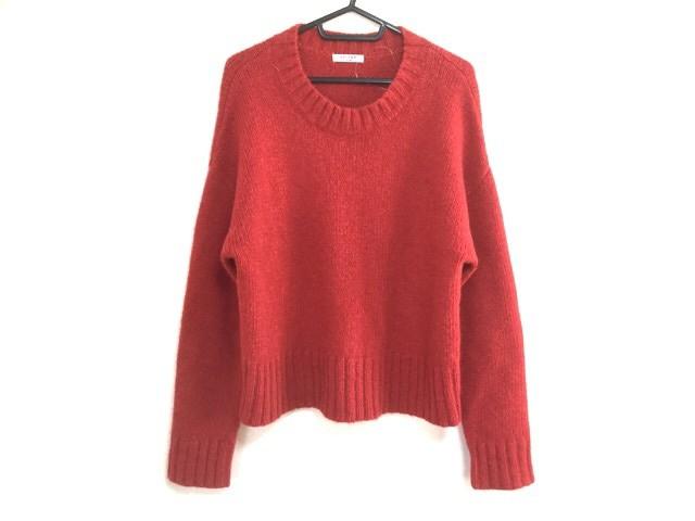 アドーア ADORE 長袖セーター サイズ38 M レディ...