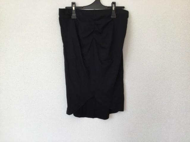 ジェームスパース JAMES PERSE スカート サイズ2 ...