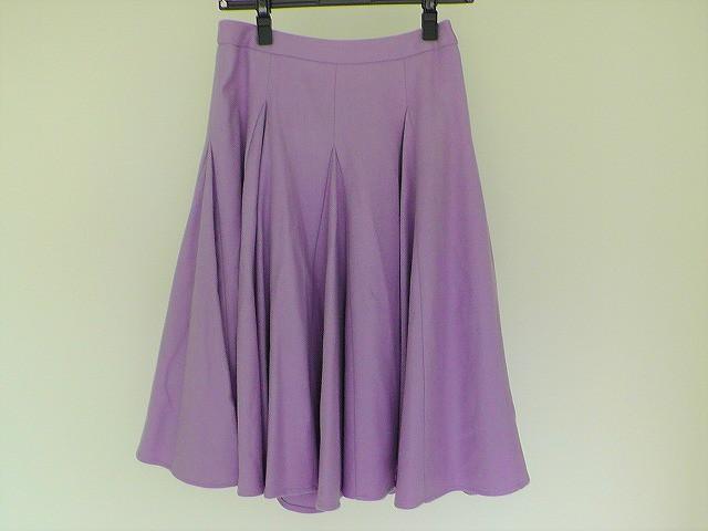ザ ヴァージニア The Virgnia スカート サイズ36 ...