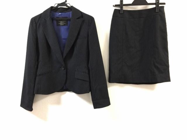 セシルマクビー CECILMcBEE スカートスーツ サイ...