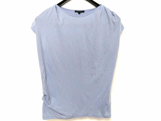 ニジュウサンク 23区 ノースリーブTシャツ サイズ...