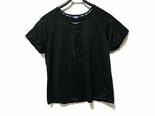 バーバリーロンドン Burberry LONDON 半袖Tシャツ...