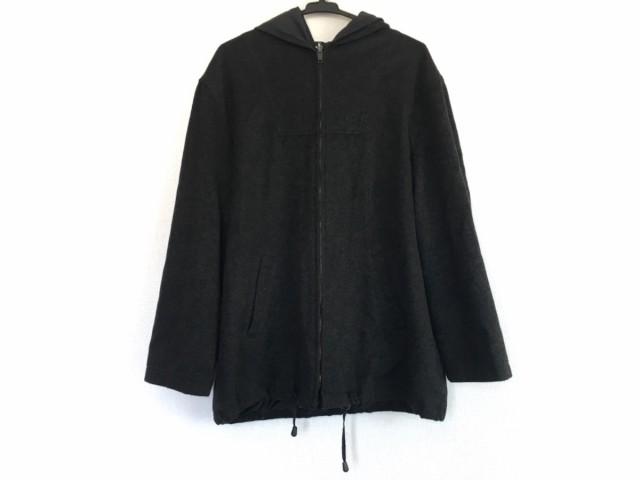 ペニーブラック PENNYBLACK コート サイズ40 M レ...