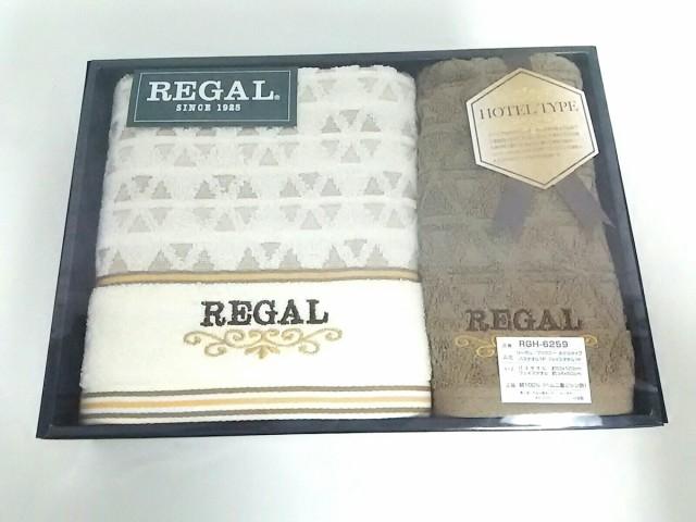 リーガル REGAL 小物 120×60 レディース 新品同...