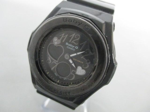 カシオ CASIO 腕時計 Baby-G/トリッパー - レディ...
