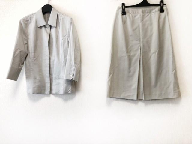 ニューヨーカー NEW YORKER スカートスーツ レデ...