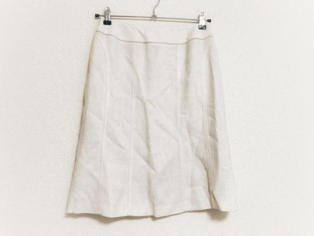 ジユウク 自由区/jiyuku スカート サイズ36 S レ...