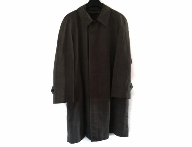サンヨウ SANYO コート サイズ160-87-75 レディー...