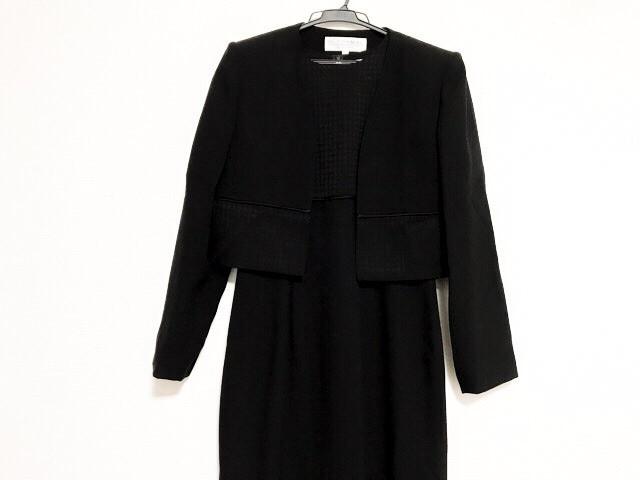 ジバンシー GIVENCHY ワンピーススーツ サイズ8 M...