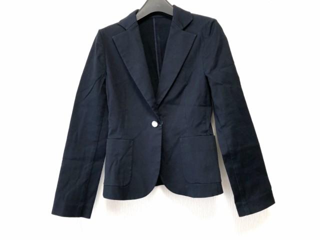 ボールジー BALLSEY ジャケット サイズ38 M レデ...