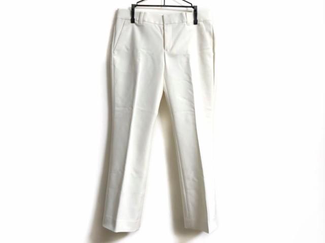 アンタイトル UNTITLED パンツ サイズ1 S レディ...