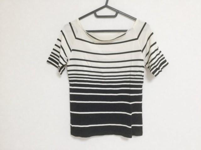 ヨシエイナバ YOSHIE INABA 半袖Tシャツ サイズ9 ...