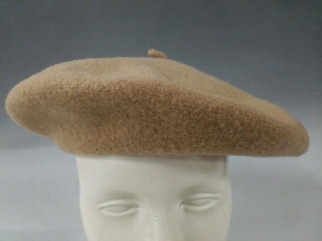 オールドイングランド OLD ENGLAND 帽子 レディー...
