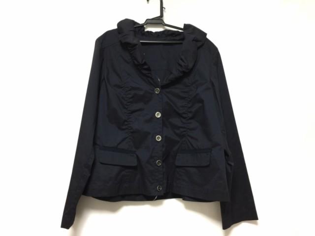ユキコハナイ YUKIKO HANAI ジャケット サイズ12 ...