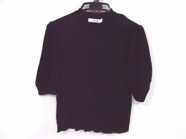 アディアム ADEAM セーター サイズ0 XS レディー...