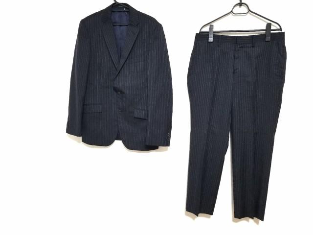 ムッシュニコル monsieur NICOLE シングルスーツ ...