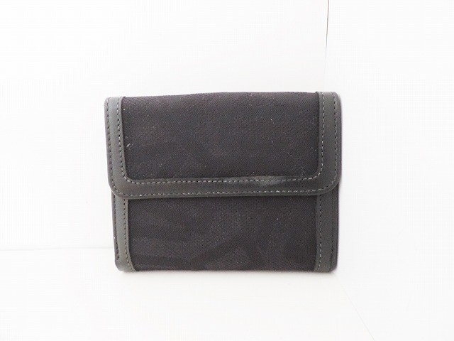 ce4501462d4d 財布(BREE(ブリー))|バッグ・財布・ファッション小物|通販 - Wowma ...